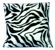 Haan Crafts Alpine Fleece Pillow Sewing Kit, 36cm