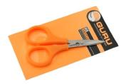Guru Rig Scissors [Misc.]