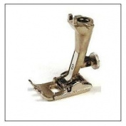 #3, Buttonhole Foot 0025787000 - Bernina Old Style
