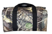 Haan Crafts Outdoor OS Square Gym Bag Sewing Kit, Camouflage