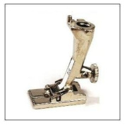 #33, 9-groove Pintuck Foot 0025927000 - Bernina Old Style