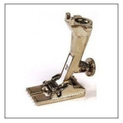 #31, 5-groove Pintuck Foot 0025907000 - Bernina Old Style