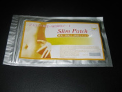 Weight Loss Patch,diet Patch,(10 Patch/bag) 10 Bags 100 Patches