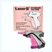 Tagging Gun - LASER II STANDARD TAG GUN