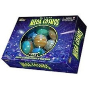 Edu Science Mega Cosmos