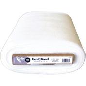 Heat N Bond Extra High Loft Fleece Fusible 50cm X11 Yards-White