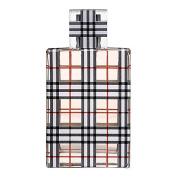 Brit Eau De Parfum Spray, 100ml/3.3oz