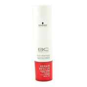 BC Repair Rescue Conditioner (For Damaged Hair), 200ml/6.7oz