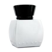 Chrome Eau De Toilette Spray (Collector Precious Edition), 125ml/4.2oz