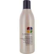 Pure Volume Blow Dry Amplifier (For Fine Colour-Treated Hair), 250ml/8.5oz