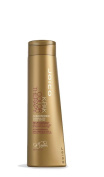K-Pak Color Therapy Conditioner (New Packaging), 300ml/10.1oz
