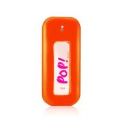 Fcuk Pop! Music Her Eau De Toilette Spray, 100ml/3.4oz