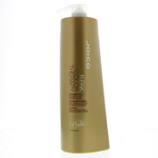 K-Pak Color Therapy Shampoo (New Packaging), 1000ml/33.8oz