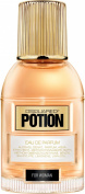 Potion Eau De Parfum Spray, 30ml/1oz