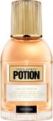 Potion Eau De Parfum Spray, 30ml/1oz