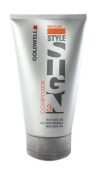 Composer 3 Wet Look Gel, 150ml/5oz