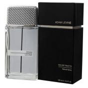 Adam Levine Eau De Toilette Spray, 100ml/3.4oz