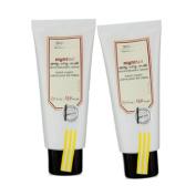 Nightfall Hand Cream Duo Pack, 2x100ml/3.4oz