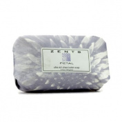 Petal Ultra Rich Shea Butter Soap, 163g/5.7oz