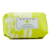 Oolong Ultra Rich Shea Butter Soap, 163g/5.7oz