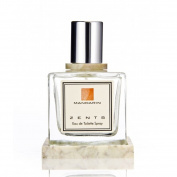 Mandarin Eau De Toilette Spray, 50ml/1.69oz