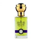 Fraicheur Muskissime Eau De Parfum Spray (Unboxed), 100ml/3.3oz