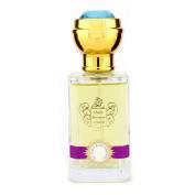 Vocalise Extravagante Eau De Parfum Spray (Unboxed), 100ml/3.3oz