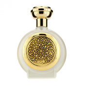 Jubilee Eau De Parfum Spray, 100ml/3.4oz