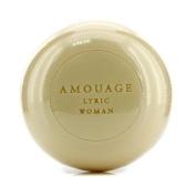 Lyric Perfumed Soap, 150g/5.3oz