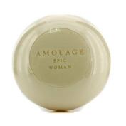 Epic Perfumed Soap, 150g/5.3oz