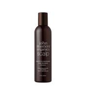 Spearmint & Meadowsweet Scalp Stimulating Shampoo, 236ml/8oz