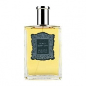 Black Dianthus Parfum Spray, 100ml/3.4oz