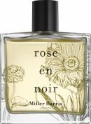 Rose En Noir Eau De Parfum Spray, 100ml/3.4oz