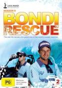 Bondi Rescue: Season 8 [Region 4]