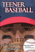 Teener Baseball