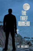 The Thief Romero