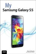 My Samsung Galaxy S 5