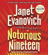 Notorious Nineteen  [Audio]