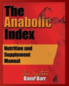 The Anabolic Index
