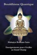 Bouddhisme Quantique [FRE]