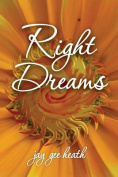 Right Dreams