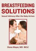Breastfeeding Solutions