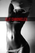 Clit Chronicles B&w