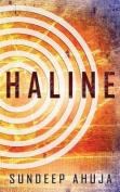 Haline