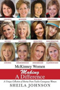 McKinney Women Making a Difference