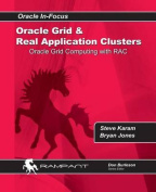 Oracle Grid and Real Application Clusters