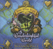 Ever After High [Audio]