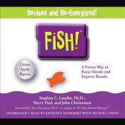 Fish! [Audio]