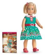 Kit 2014 Mini Doll