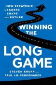 Winning the Long Game